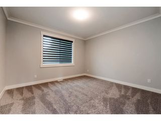 Photo 22: 33797 KNIGHT Avenue in Mission: Mission BC House for sale : MLS®# R2474050