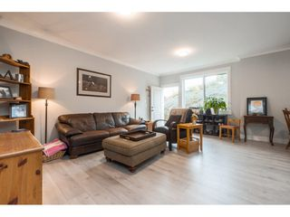 Photo 28: 33797 KNIGHT Avenue in Mission: Mission BC House for sale : MLS®# R2474050