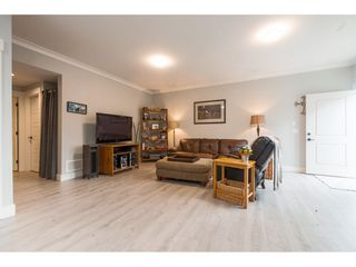 Photo 27: 33797 KNIGHT Avenue in Mission: Mission BC House for sale : MLS®# R2474050