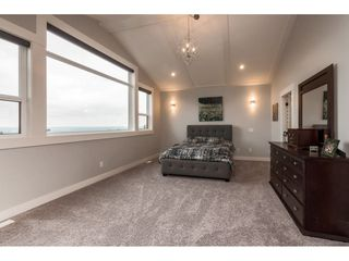 Photo 16: 33797 KNIGHT Avenue in Mission: Mission BC House for sale : MLS®# R2474050