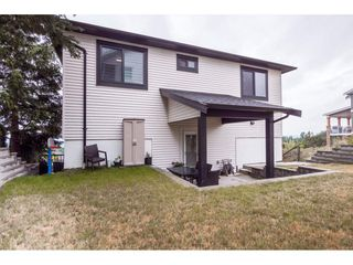 Photo 36: 33797 KNIGHT Avenue in Mission: Mission BC House for sale : MLS®# R2474050