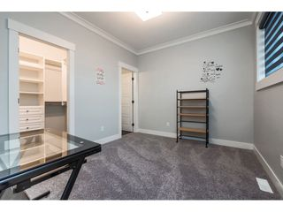 Photo 20: 33797 KNIGHT Avenue in Mission: Mission BC House for sale : MLS®# R2474050