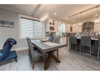 Photo 6: 33797 KNIGHT Avenue in Mission: Mission BC House for sale : MLS®# R2474050