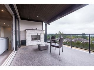 Photo 31: 33797 KNIGHT Avenue in Mission: Mission BC House for sale : MLS®# R2474050