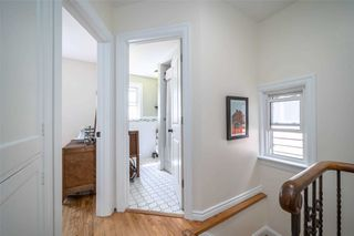 Photo 18: 2 Kirknewton Road in Toronto: Caledonia-Fairbank House (2-Storey) for sale (Toronto W03)  : MLS®# W4832621