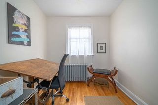Photo 17: 2 Kirknewton Road in Toronto: Caledonia-Fairbank House (2-Storey) for sale (Toronto W03)  : MLS®# W4832621