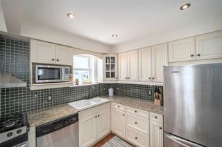 Photo 12: 2 Kirknewton Road in Toronto: Caledonia-Fairbank House (2-Storey) for sale (Toronto W03)  : MLS®# W4832621