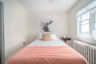 Photo 16: 2 Kirknewton Road in Toronto: Caledonia-Fairbank House (2-Storey) for sale (Toronto W03)  : MLS®# W4832621