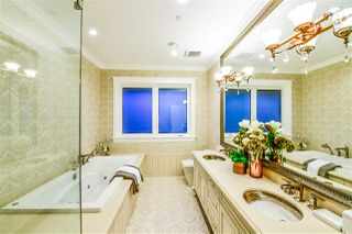 Photo 12: 3815 W 39TH Avenue in Vancouver: Dunbar House for sale (Vancouver West)  : MLS®# R2476842