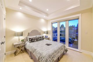 Photo 17: 3815 W 39TH Avenue in Vancouver: Dunbar House for sale (Vancouver West)  : MLS®# R2476842