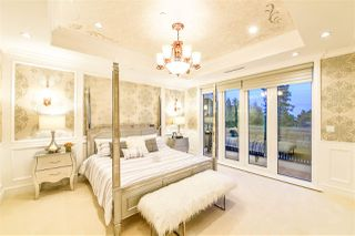 Photo 11: 3815 W 39TH Avenue in Vancouver: Dunbar House for sale (Vancouver West)  : MLS®# R2476842