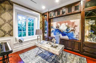 Photo 4: 3815 W 39TH Avenue in Vancouver: Dunbar House for sale (Vancouver West)  : MLS®# R2476842