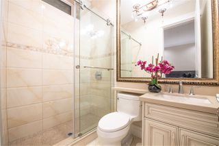 Photo 25: 3815 W 39TH Avenue in Vancouver: Dunbar House for sale (Vancouver West)  : MLS®# R2476842