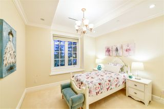 Photo 13: 3815 W 39TH Avenue in Vancouver: Dunbar House for sale (Vancouver West)  : MLS®# R2476842