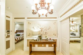 Photo 10: 3815 W 39TH Avenue in Vancouver: Dunbar House for sale (Vancouver West)  : MLS®# R2476842