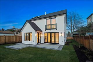 Photo 33: 1044 Hampshire Rd in Oak Bay: OB South Oak Bay Single Family Detached for sale : MLS®# 840304