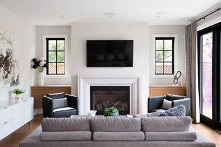 Photo 16: 1044 Hampshire Rd in Oak Bay: OB South Oak Bay Single Family Detached for sale : MLS®# 840304