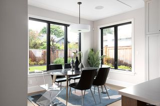 Photo 11: 1044 Hampshire Rd in Oak Bay: OB South Oak Bay Single Family Detached for sale : MLS®# 840304
