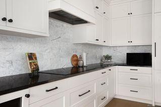 Photo 8: 1044 Hampshire Rd in Oak Bay: OB South Oak Bay Single Family Detached for sale : MLS®# 840304