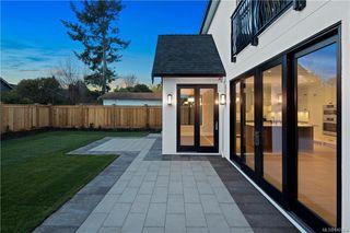 Photo 31: 1044 Hampshire Rd in Oak Bay: OB South Oak Bay Single Family Detached for sale : MLS®# 840304