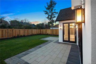 Photo 32: 1044 Hampshire Rd in Oak Bay: OB South Oak Bay Single Family Detached for sale : MLS®# 840304