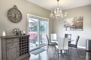Photo 4: 45 EVERBROOK Crescent SW in Calgary: Evergreen Detached for sale : MLS®# A1016495