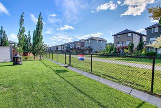 Photo 36: 45 EVERBROOK Crescent SW in Calgary: Evergreen Detached for sale : MLS®# A1016495