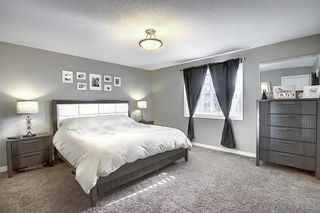 Photo 8: 45 EVERBROOK Crescent SW in Calgary: Evergreen Detached for sale : MLS®# A1016495