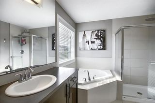 Photo 11: 45 EVERBROOK Crescent SW in Calgary: Evergreen Detached for sale : MLS®# A1016495
