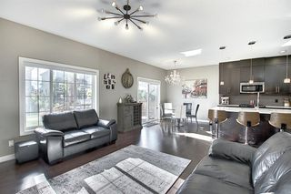 Photo 7: 45 EVERBROOK Crescent SW in Calgary: Evergreen Detached for sale : MLS®# A1016495