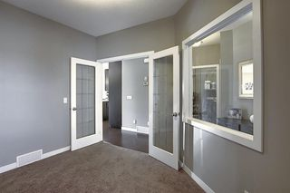 Photo 24: 45 EVERBROOK Crescent SW in Calgary: Evergreen Detached for sale : MLS®# A1016495
