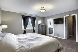 Photo 10: 45 EVERBROOK Crescent SW in Calgary: Evergreen Detached for sale : MLS®# A1016495