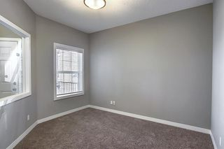 Photo 23: 45 EVERBROOK Crescent SW in Calgary: Evergreen Detached for sale : MLS®# A1016495