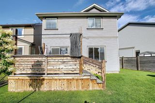 Photo 35: 45 EVERBROOK Crescent SW in Calgary: Evergreen Detached for sale : MLS®# A1016495