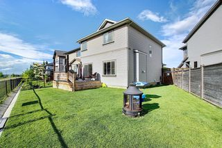 Photo 34: 45 EVERBROOK Crescent SW in Calgary: Evergreen Detached for sale : MLS®# A1016495