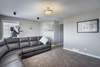 Photo 20: 45 EVERBROOK Crescent SW in Calgary: Evergreen Detached for sale : MLS®# A1016495