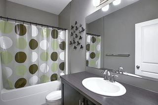 Photo 27: 45 EVERBROOK Crescent SW in Calgary: Evergreen Detached for sale : MLS®# A1016495