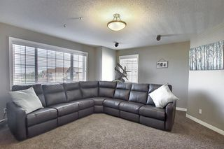 Photo 19: 45 EVERBROOK Crescent SW in Calgary: Evergreen Detached for sale : MLS®# A1016495