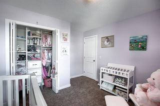 Photo 16: 45 EVERBROOK Crescent SW in Calgary: Evergreen Detached for sale : MLS®# A1016495