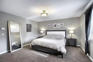Photo 9: 45 EVERBROOK Crescent SW in Calgary: Evergreen Detached for sale : MLS®# A1016495