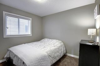 Photo 14: 45 EVERBROOK Crescent SW in Calgary: Evergreen Detached for sale : MLS®# A1016495