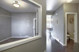Photo 26: 45 EVERBROOK Crescent SW in Calgary: Evergreen Detached for sale : MLS®# A1016495