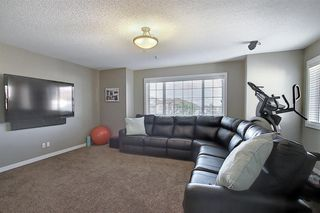 Photo 18: 45 EVERBROOK Crescent SW in Calgary: Evergreen Detached for sale : MLS®# A1016495