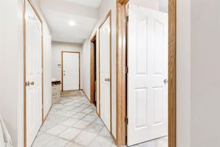 Photo 26: 144 Lakeside Greens Drive: Chestermere Detached for sale : MLS®# A1017295