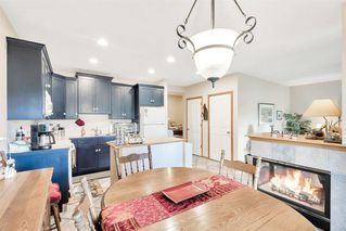 Photo 20: 144 Lakeside Greens Drive: Chestermere Detached for sale : MLS®# A1017295