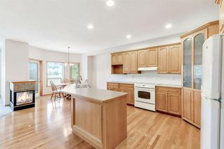 Photo 6: 144 Lakeside Greens Drive: Chestermere Detached for sale : MLS®# A1017295