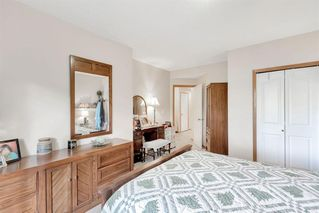 Photo 24: 144 Lakeside Greens Drive: Chestermere Detached for sale : MLS®# A1017295