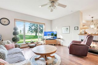 Photo 18: 144 Lakeside Greens Drive: Chestermere Detached for sale : MLS®# A1017295