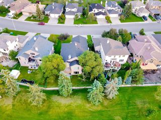 Photo 31: 144 Lakeside Greens Drive: Chestermere Detached for sale : MLS®# A1017295
