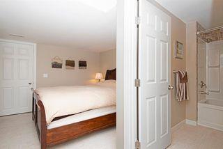 Photo 38: 103 Drake Landing Mount: Okotoks Detached for sale : MLS®# A1018159